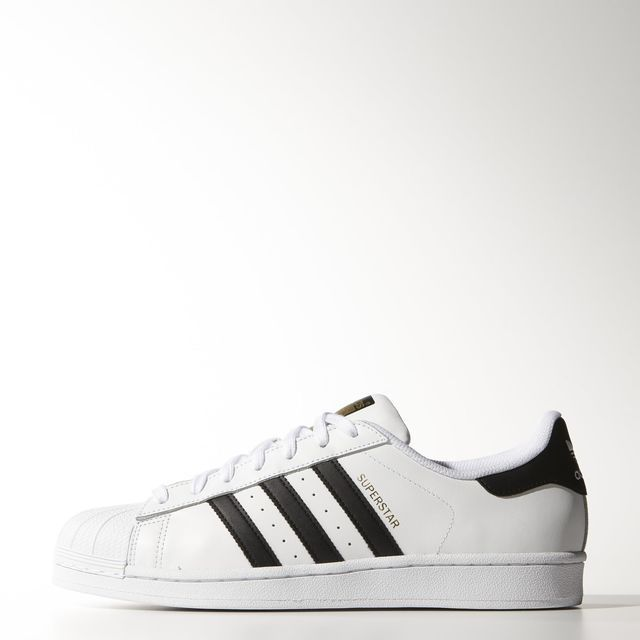 the latest 8755b 6a154 ... Blanco Oscuro V401213 adidas Superstar Shoes - White  adidas  EuropeAfrica ...