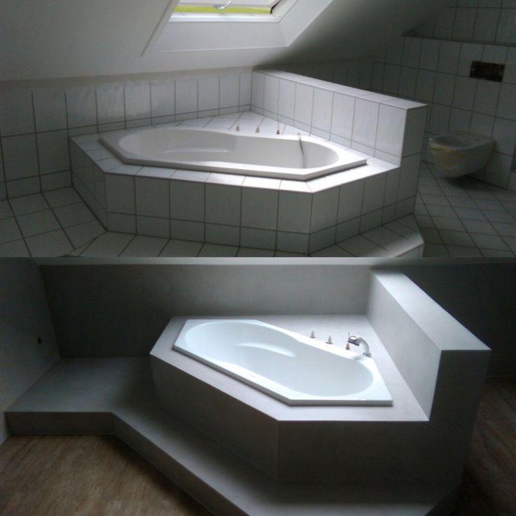 die 25 besten ideen zu bodenbeschichtung auf pinterest beton estrich estrichbeton und beton. Black Bedroom Furniture Sets. Home Design Ideas