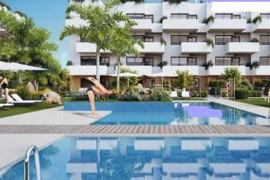 new build property for sale in Spain by www.topspanishhomes.com