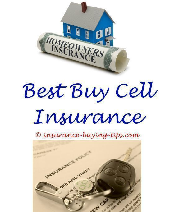 Need For Travel Insurance With Images Buy Health Insurance