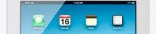 iPad 5 · Rumores y Noticias sobre el #iPad de 5ª Generación