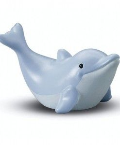 Fisher-Price-Little-People-Dolphin-Baby-Toy #toys for toddler boys #toys for children #top kids toys #soft toys #cool baby toys #cheap baby toys #best toys for kids #best toys for infants #best toys for babies #bath toys #bath toys for babies #dolphin toy #dolphin baby toy
