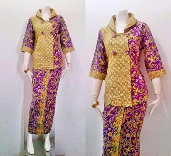 Model Baju Batik setelan Jamela Series Restock Call Order : 085-959-844-222, 087-835-218-426 Pin BB 23BE5500  Model Baju Batik setelan Jamela Series  Harga Retailer : Rp.135.000.-/pcs ukuran : Allsize