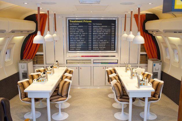 Mw Nails Salon London - Best Nail Salons in London