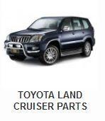 Toyota > Toyota 4x4 Parts > Toyota Land Cruiser Parts