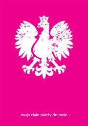 """Wystawa IV Międzynarodowego Biennale Plakatu Społeczno-Politycznego pod hasłem """"Twórczo dla praw człowieka"""", Oświęcim, 2012 Wystawa Strasburg, Parlament Europejski, 2012"""