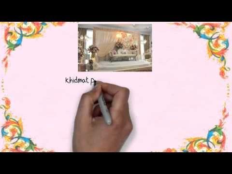 http://butik-pengantin-kuala-terengganu.pelamin.com.my adalah laman web butik pengantin Kuala Terengganu. Jika anda sedang mencari khidmat perkahwinan di Kuala Terengganu layarilah kami di sini. Hari kebahagian anda adalah matlamat kami.