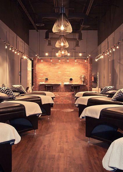 118 Best Images About Lash Room Idea On Pinterest Facial