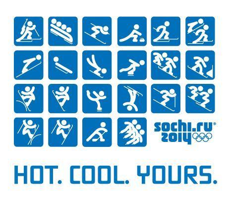 Sotchi 2014 - JO - Les Canadiennes conservent leur titre olympique - Hockey sur glace
