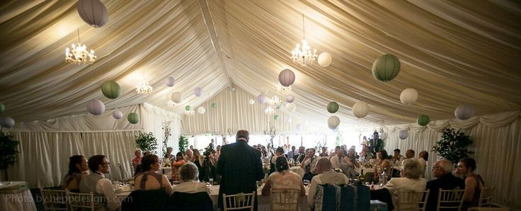 Dropbox - wedding-photo-james-heppell156.jpg