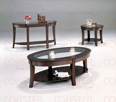91 Best Coffee Table Sets Images On Pinterest  Coffee Table Sets New Living Room Table Sets Design Inspiration