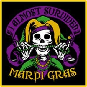 1000 Images About Mardi Gras New Orleans Board 2 On
