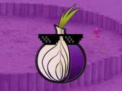 Next-Gen Algorithms Make Tor Browser More Secure And Private, Download The Alpha Now