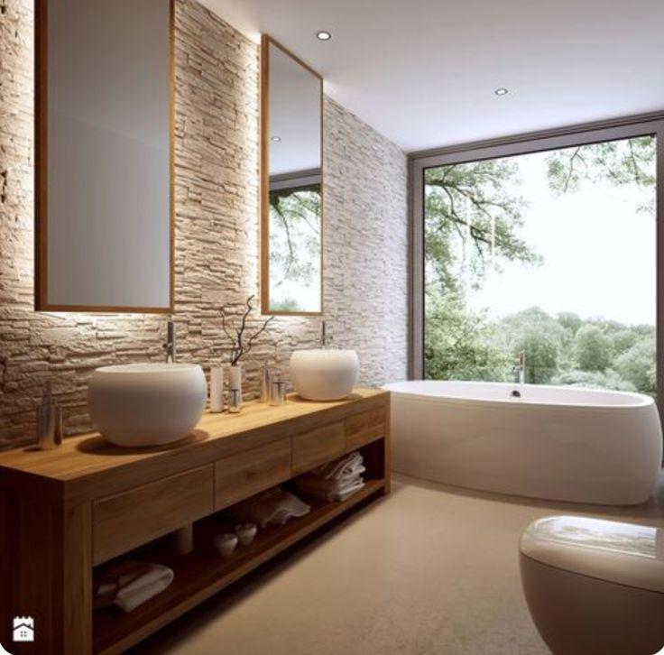 Die besten 25+ Badezimmer installateur Ideen auf Pinterest - leuchte f r badezimmer