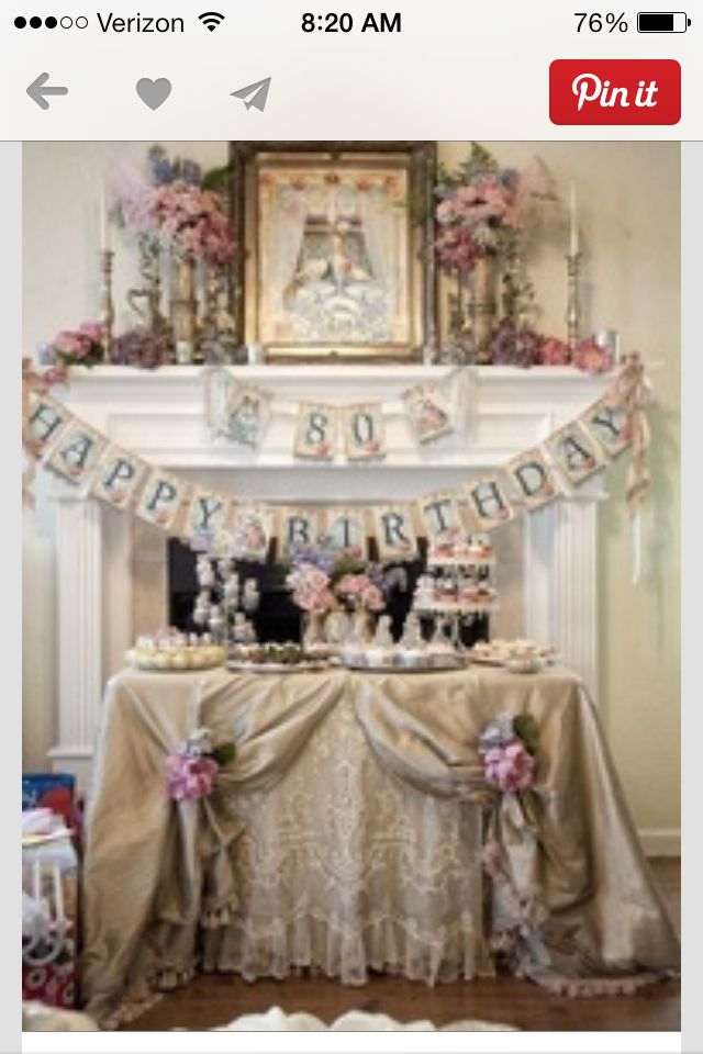 24 best images about victorian wedding on pinterest