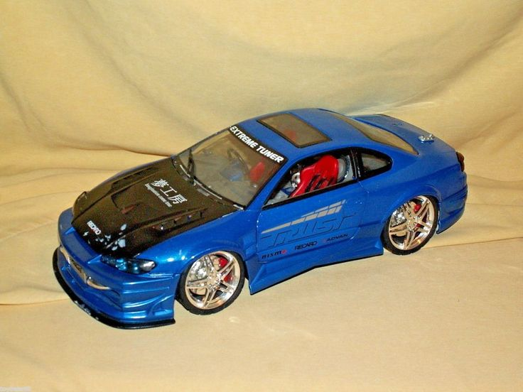 2018 nissan silvia. interesting silvia nissan silvia boley kentoys blue black 2003 die cast parts restoration  tuner car kentoys  in 2018 nissan silvia