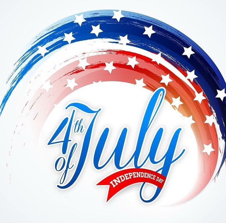 4th of july 2017 events florida
