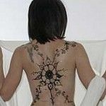 Girls-tattoos-designs-on-back-6