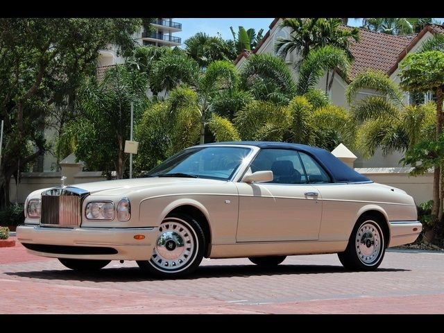 16795 best rolls royce classic cars images on pinterest old school cars antique cars and. Black Bedroom Furniture Sets. Home Design Ideas