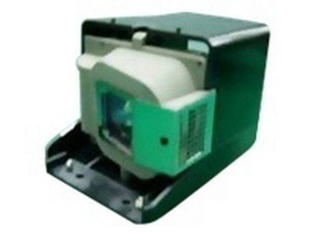 A Series 5J.J0105.001 Lamp & Housing for BenQ Projectors