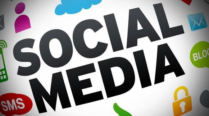 Wajib Baca ! Waspada Broadcast Berita Bohong Di Media Sosial
