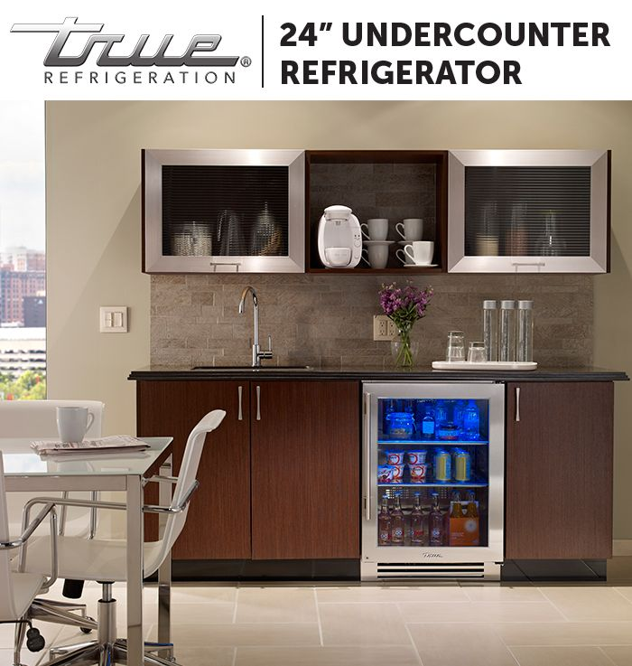 1000 Ideas About Portable Sink On Pinterest: 1000+ Ideas About Undercounter Refrigerator On Pinterest