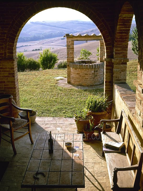 Siena, Toscane, #Italië, #Tendi
