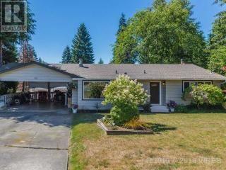 Single Family Home for sale in 101 TAIT ROAD, Nanaimo, British Columbia