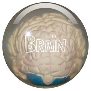 Storm Brain Storm Bowling Balls FREE SHIPPING