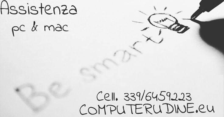 COMPUTERUDINE