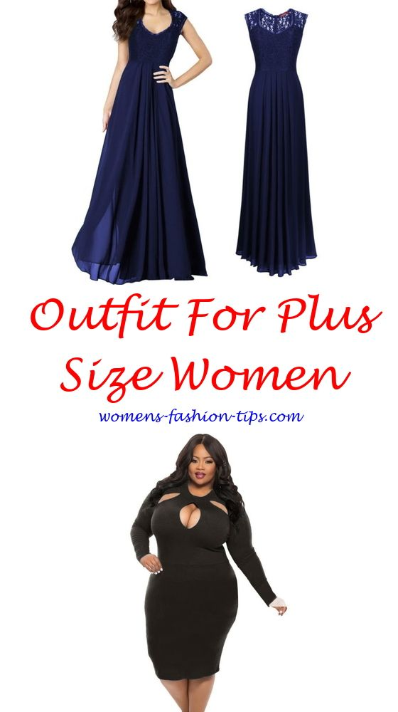 online shopping for women fashion - egyptian women's fashion.office outfit ideas for young women fashion magazine women casual fashion women over 50 8325460614