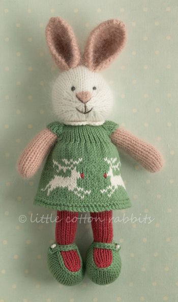 Knitting Patterns For Pet Rabbits : 1000+ ideas about Girl Toys on Pinterest Toys For Girls, Littlest Pet Shops...
