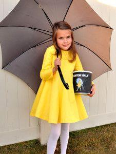 123 best diy halloween costumes images on pinterest diy halloween costumes costumes and costume ideas - Easy Homemade Halloween Costumes Teens