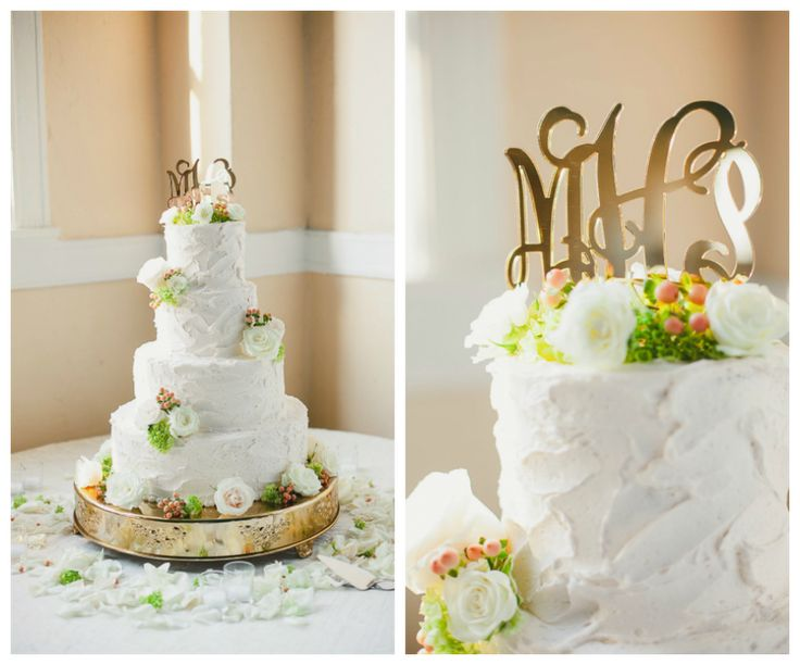 cuban wedding cake toppers 73 best wedding cakes images on catering 13138