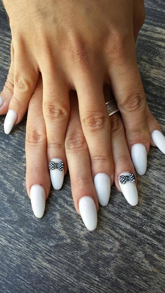 28 best Soho nails Ημιμονιμο / gel !!! Nails#nail art#gel# images on ...