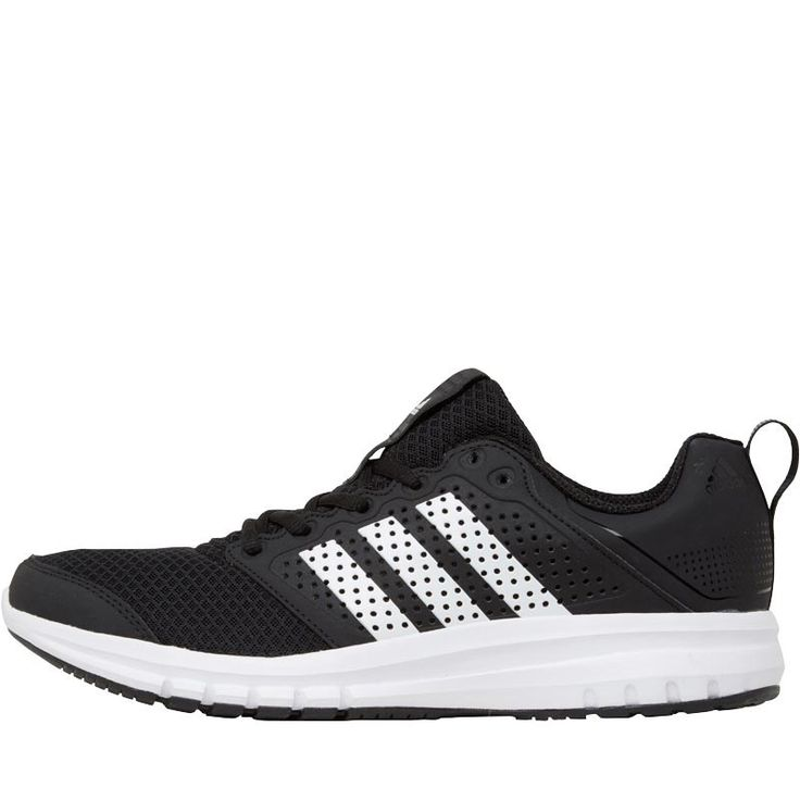 Adidas Mens Madoru Neutral Running Shoes Black adidas running shoe in an air mesh upper with midfoot lateral support. S77492 http://www.MightGet.com/february-2017-2/adidas-mens-madoru-neutral-running-shoes-black.asp