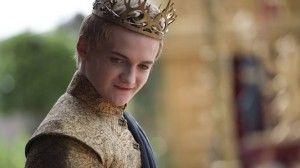 """Game of Thrones Season 4 Episode 5 Live Streaming :""""First of his Name"""" Watch Online,Episode 5 Will air on sunday at HBO Network, Promo,Sneak peak, youtube"""