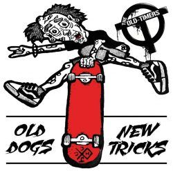 The Old-Timers (hardcore punk) streaming final album – 'Old Dogs New Tricks' - PUNX.UK  http://punx.uk/the-old-timers-hardcore-punk-streaming-final-album-old-dogs-new-tricks/