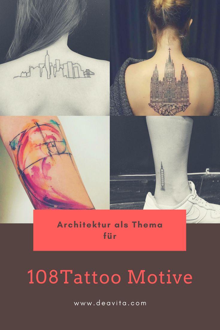 815 besten tattoo motive bilder auf pinterest. Black Bedroom Furniture Sets. Home Design Ideas