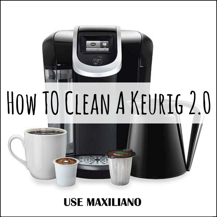 Maxiliano Keurig Oxy Cleaner  Non toxic. Biodegradable  Phosphate and Chlorine free. Odorless.  Compatible with ALL Keurig k-cup brewers including 2.0  https://www.amazon.com/Descaling-Descaler-Keurig-Brewers-Biodegradable/dp/B01GSI82D4/ref=cm_cr_arp_d_product_top?ie=UTF8 #LoveMyKeurig #Keurig #Keurig2 #KCup #Coffee #Tea #KCupCoffee #CoffeeBrewer #Brew #KeurigCleaner #Cleaning #KCupCleaner #OxyCleaner #BrewerCleaner #NonToxic #CleaningSolution #OxygenClenaer #Scale #Descaler #Stain