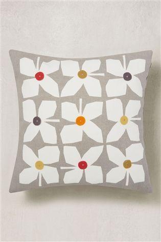 geo floral cushion home ideas pinterest cushions floral rh pinterest co uk