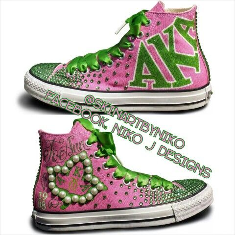 30 Best Images About Converse On Pinterest