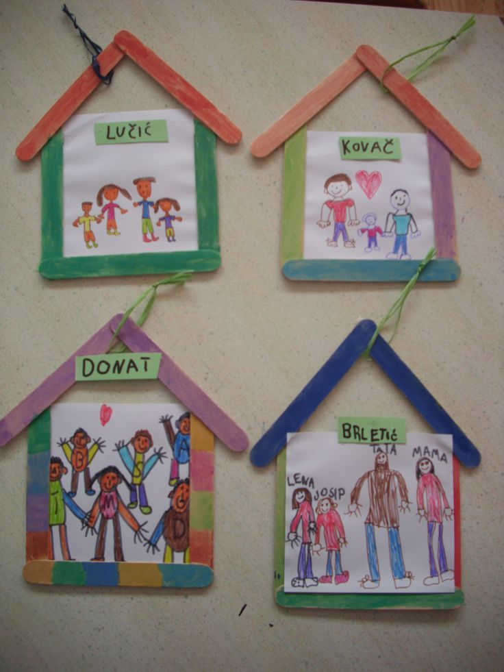 Best 25 Tent Craft Ideas On Pinterest Preschool Camping Crafts