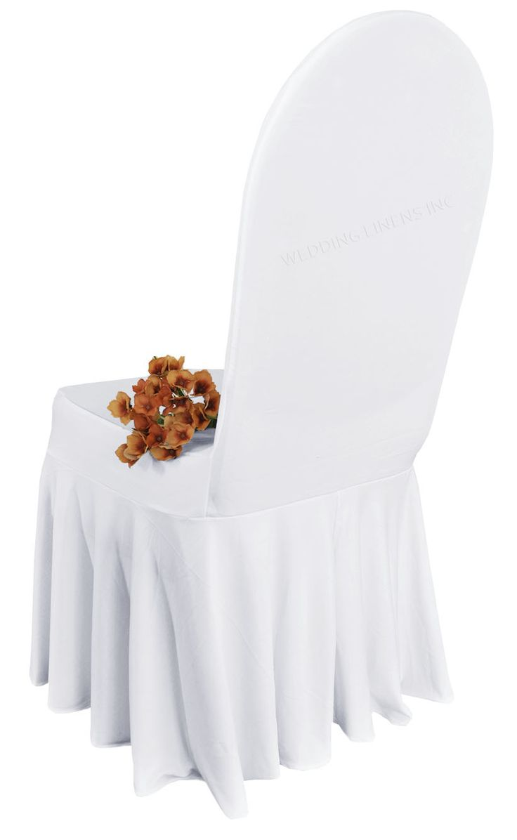 Folding chair covers wholesale under 1 - Ivory Sequin Spandex Chair Covers Wholesale