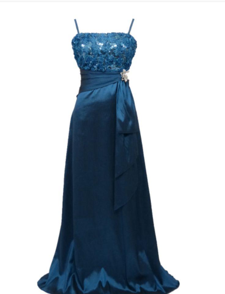 Addison Bridesmaid dress prom dress