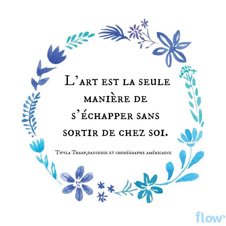 #art #citation