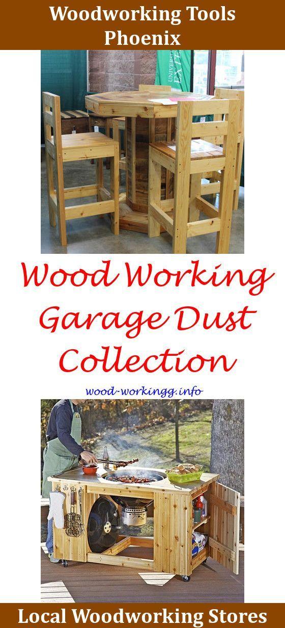 HashtagListfine Woodworking Index Cnc Woodworking