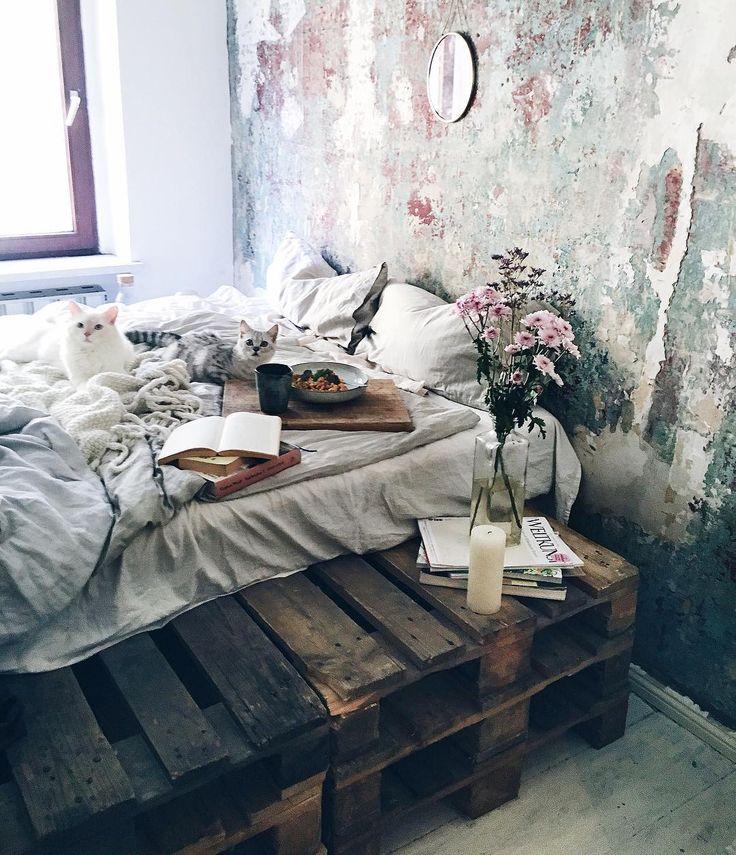 """grace–upon–grace: """" Ezgi Polat """" Inspiration and lifestyle blog."""
