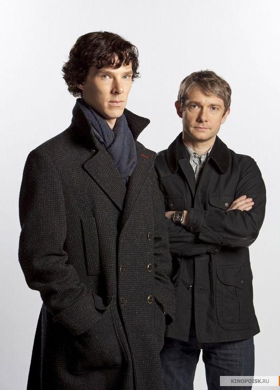 """la_gatta_ciara: """"Шерлок"""" и мода."""
