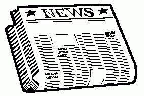 Teacher Resources - Middle School Journalism